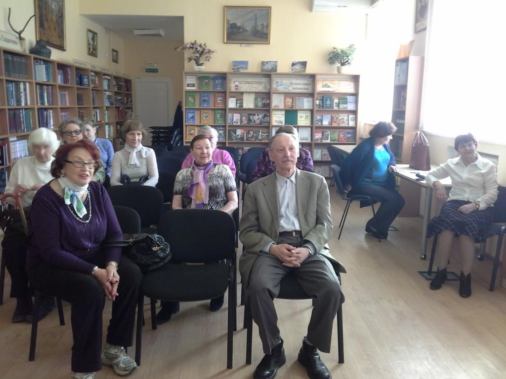 познакомиться с человекомиз московской области