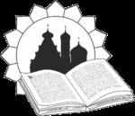 Муниципальное учреждение культуры  «Истринская централизованная библиотечная система» городского округа Истра Московской области